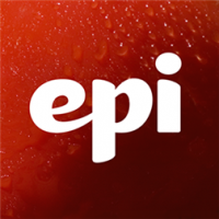 logo-epicurious