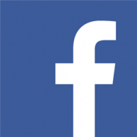 Facebook windows phone app logo