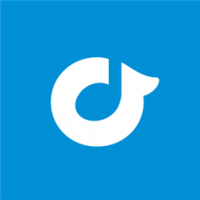 Rdio windows phone app logo