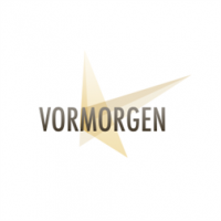 Vormorgen Windows Phone App Logo