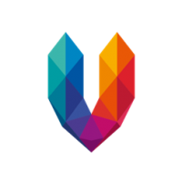 Vyclone App Logo
