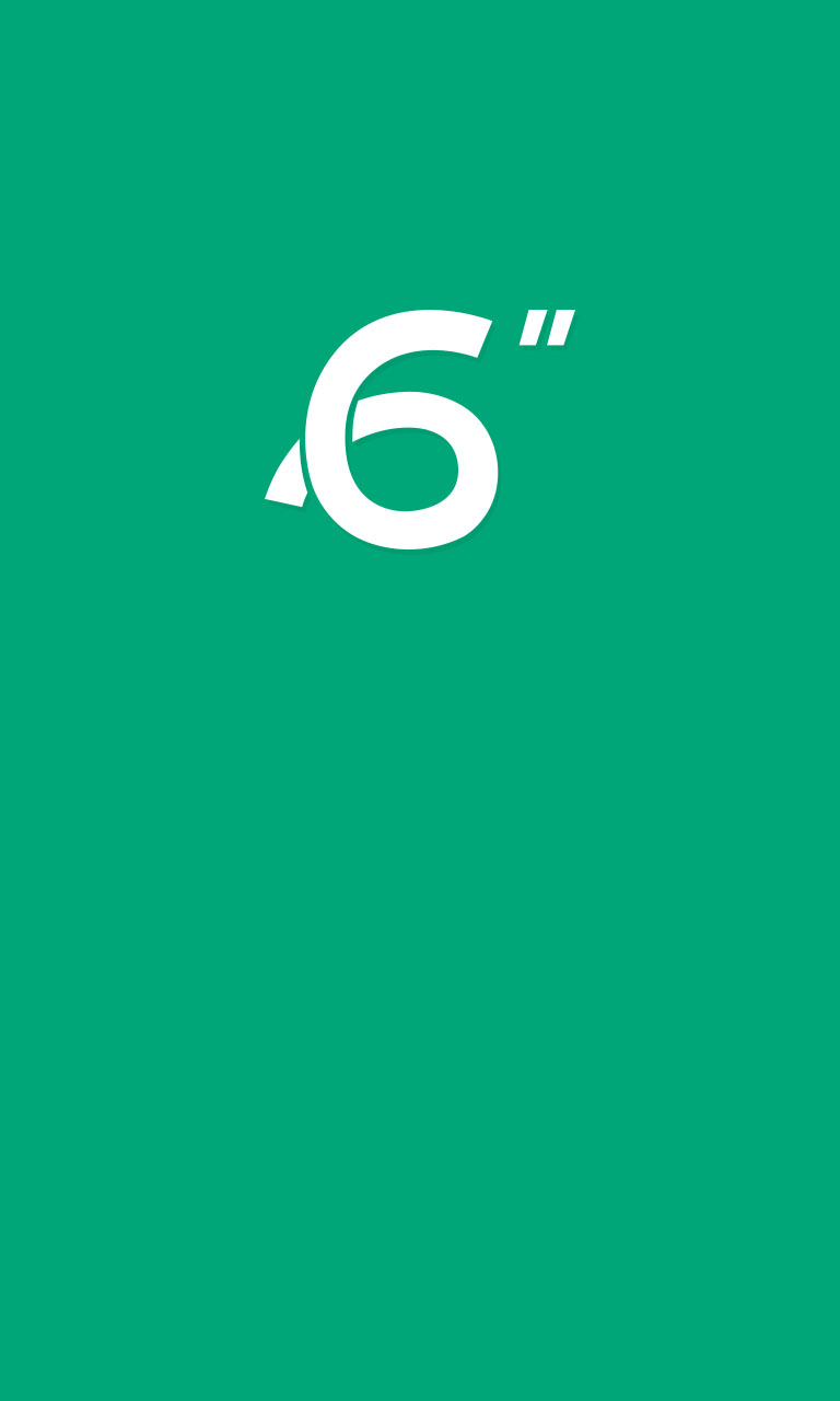 windowsphone_6sec_app_splashscreen