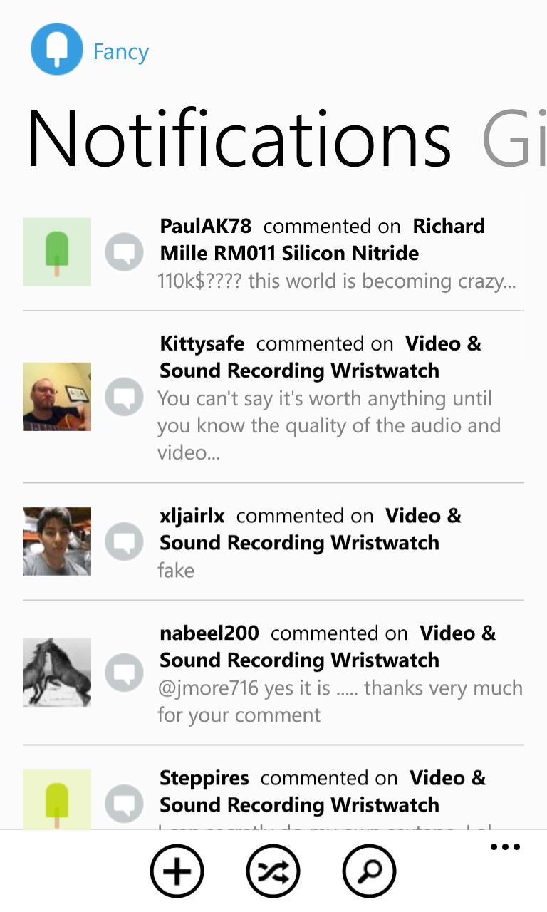 windowsphone_fancy_app_notifications