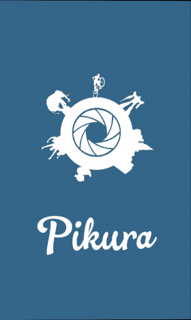 Pikura