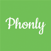 logo-Phonely